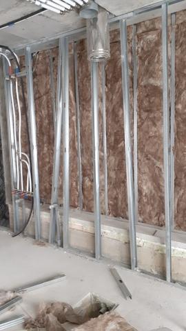 CONSTRUCIONES Y REFORMAS EN VIZCAYA - foto 8