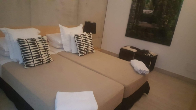 I AM LOOKING FOR JOB HOUSEKEEPING - foto 7