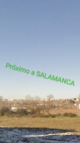 SANTA MARTA DE TORMES - FONTANICA - foto 9