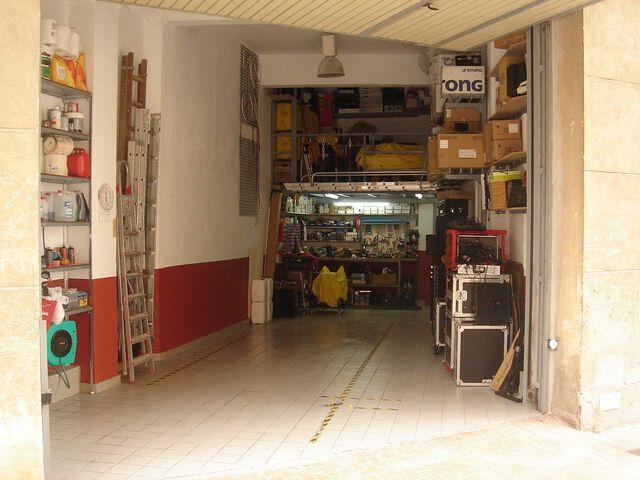 HARO - foto 1