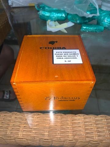 TABACOS ORIGINALES - foto 2
