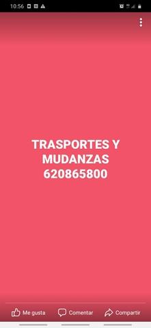 TRASPORTES . Y SERVICIOS - foto 1
