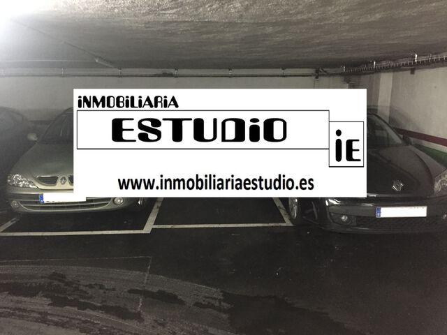 URIBARRI - ZONA ESPECIAL CALLE DEL CRISTO 1 - foto 1