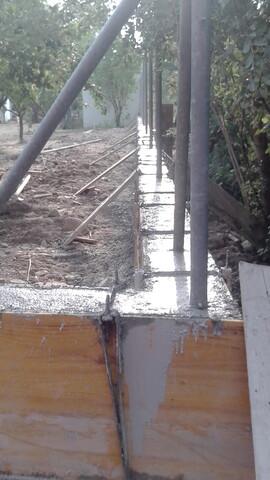 CONSTRUCCIONES  PLANUM - foto 3