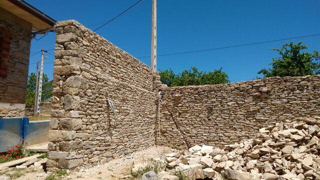 CONSTRUCCIONES  PLANUM - foto 4