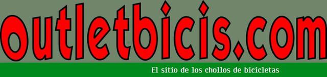BICICLETA ELECTRICA BH EC50 CORE CROSS - foto 3