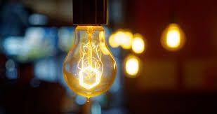 ELECTRICISTA ECONOMICO - foto 1