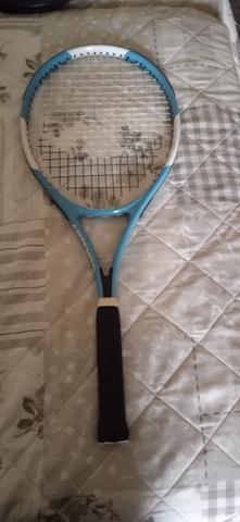 4 Raquetas De Tenis