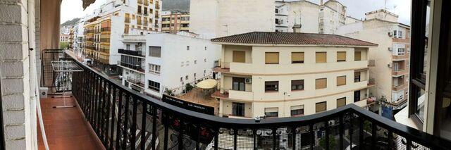 AVENIDA DE LOS ÁNGELES - foto 9