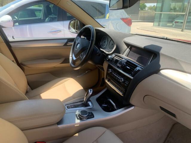 BMW - X4 - foto 7