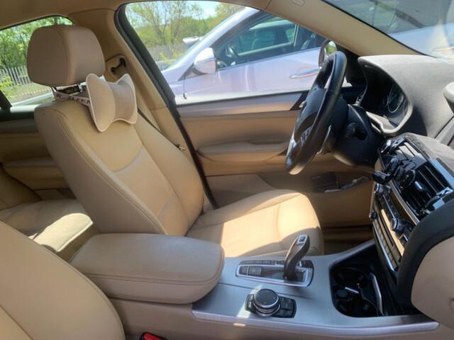 BMW - X4 - foto 8