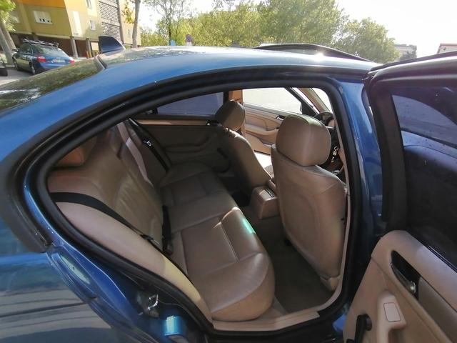 BMW - SERIE 3 - foto 9
