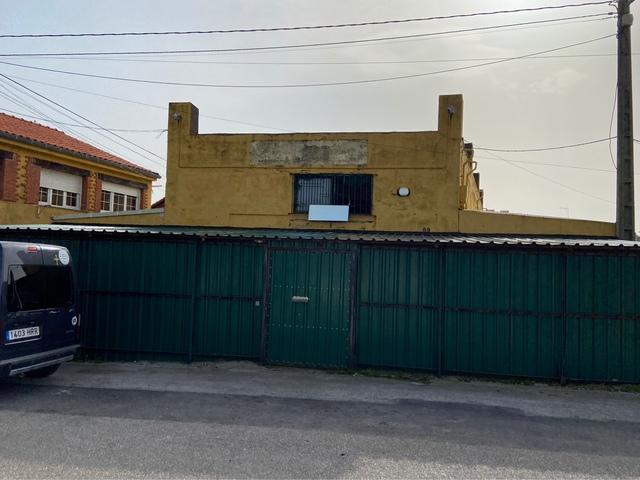 BARRIO SAN MIGUEL - BARRIO REPUENTE - foto 7