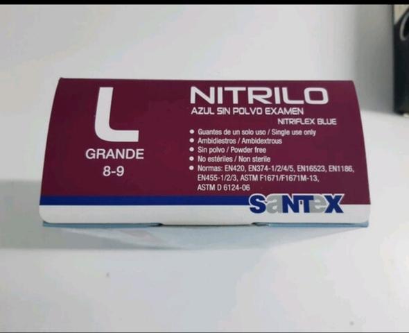 NITRILO MEDLINE - foto 8