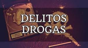 ABOGADO DEFENSA EN TODO TIPO DE DELITOS - foto 2