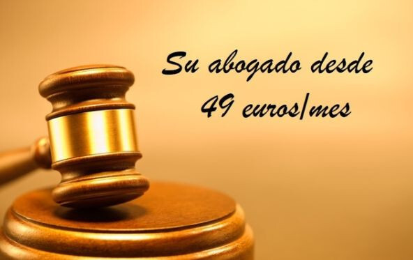 ASESORAMIENTO PYMES - foto 1