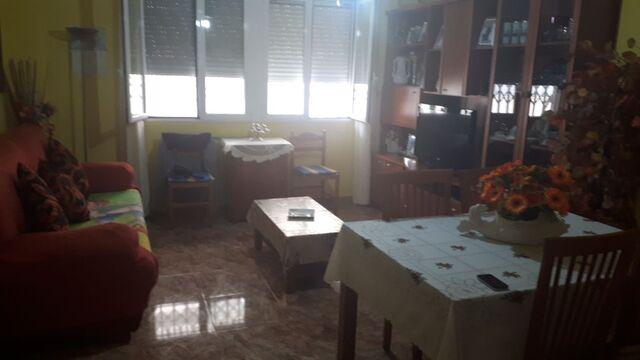 LLANDELLS - BLASCO IBAÑEZ - foto 1