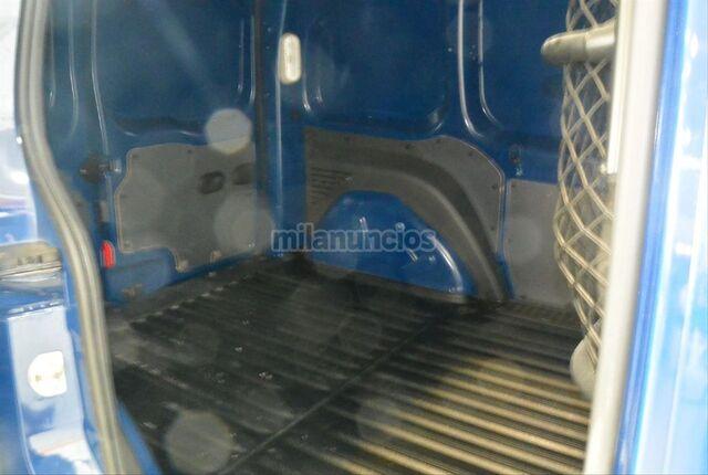RENAULT - KANGOO FURGON PROFESIONAL DCI 55KW 75CV EURO 6 - foto 10