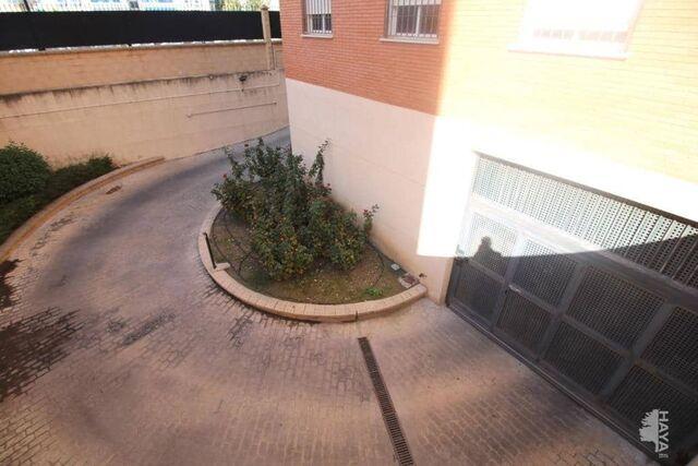 HY-15-PISO DE BANCO EN GRANADA - foto 7