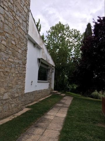 CARRETERA DE SEVILLA - foto 8
