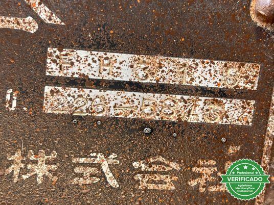 FURUKAWA *  - foto 7