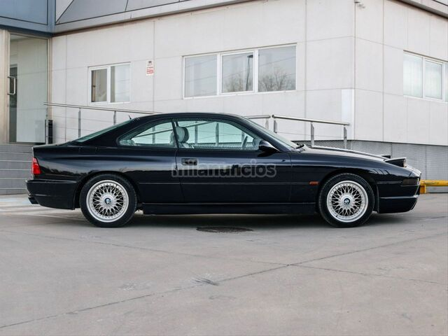 BMW SERIE 8 850CI - foto 2