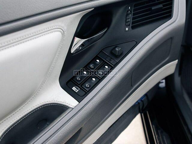 BMW SERIE 8 850CI - foto 5