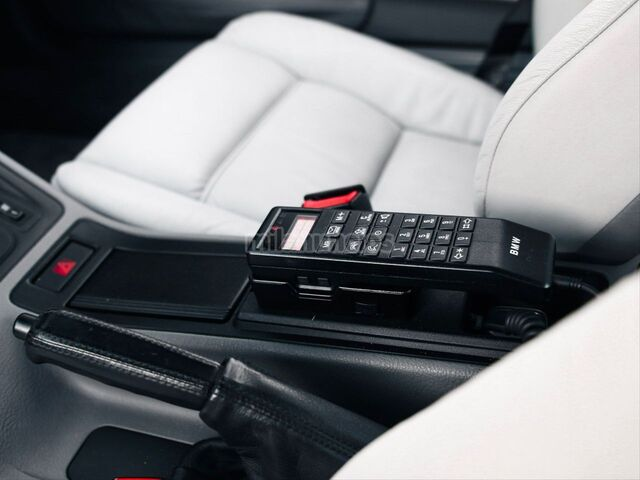 BMW SERIE 8 850CI - foto 7