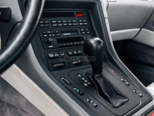 BMW SERIE 8 850CI - foto 8