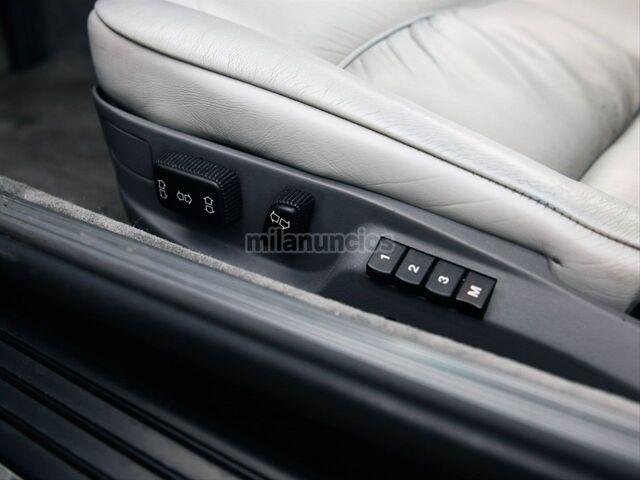BMW SERIE 8 850CI - foto 9