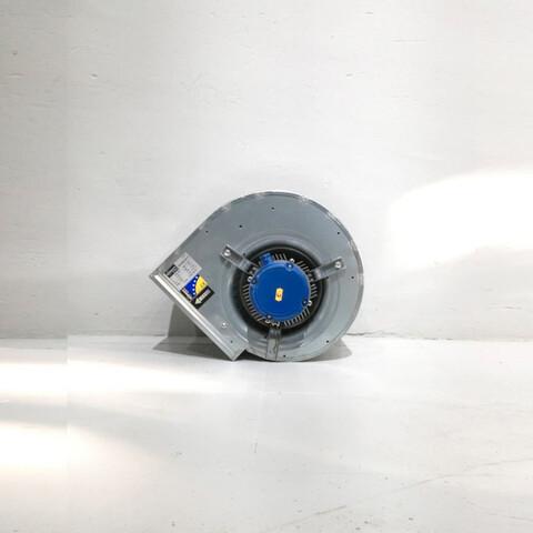 Turbina Helicoidal Sodeca Nueva