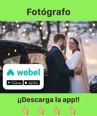 FOTOGRAFO A DOMICILIO - foto 1