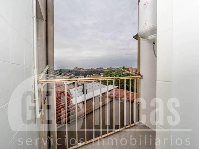 REF: 006349.  BONITO PISO SEMI-REFORMADO DE - foto 8