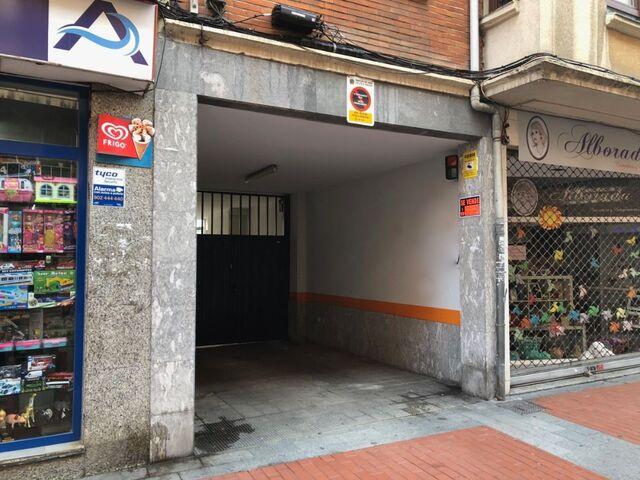 ARRANDI / FUEROS - ARRANDI 28 - foto 8