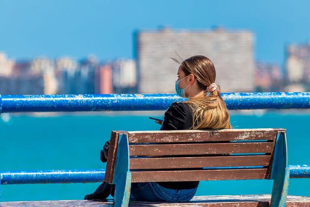 BUSCO MODELO PARA SESIONES FOTOGRÁFICAS - foto 1