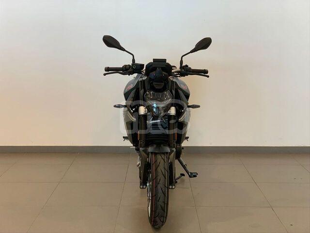 BMW - F 900 R - foto 2