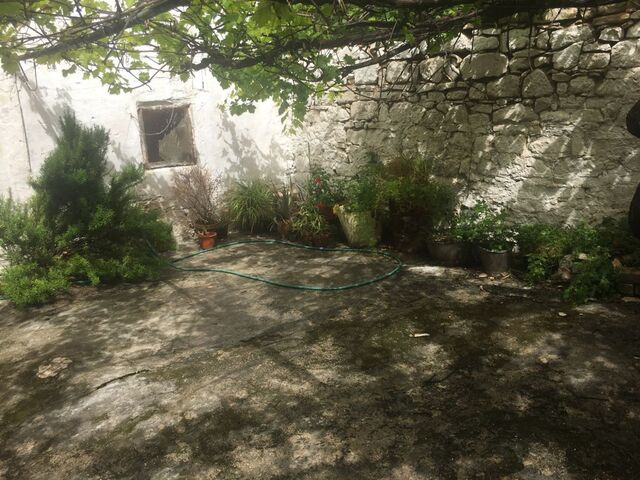 ZONA CALLE SAN MARCOS - foto 1