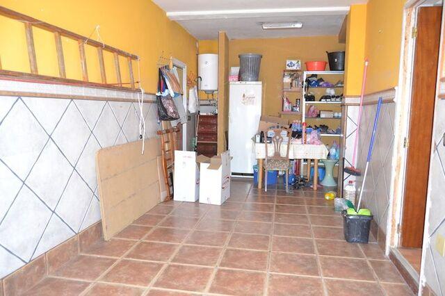 DUPLEX EN LOS MOLINOS - foto 9