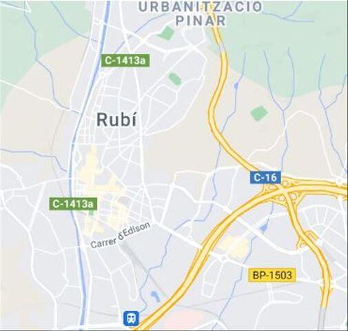 REF: 727.  SE VENDE AMPLIO PISO DE 4 - foto 5