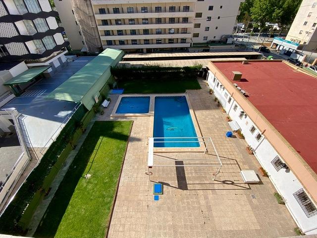 PLAYA DE LEVANTE - GERONA,  8 - foto 2