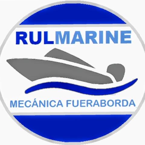 RULMARINE MECANICA FUERABORDA - foto 1
