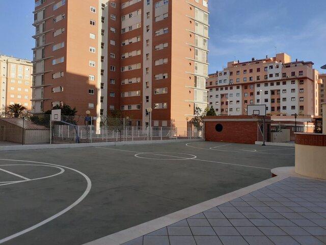 ESTE - foto 3