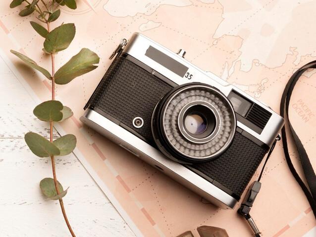 FOTOGRAFÍA COMUNIONES Y OTROS EVENTOS - foto 1