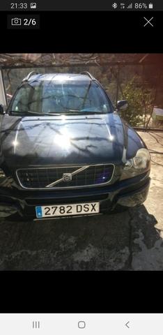 VOLVO - XC90 - foto 2