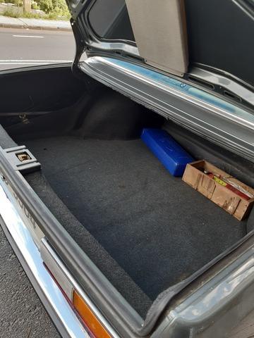 BMW - SERIE 5 - foto 5