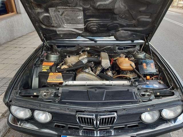 BMW - SERIE 5 - foto 9