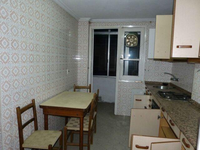 O COUTO - AVDA DE PORTUGAL - foto 3