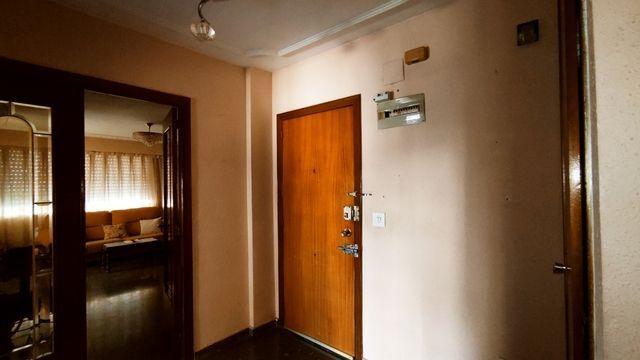 CENTRO - CAMI ONDA - foto 3