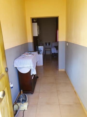 LOS MOLINOS  PARTE ALTA - CANTAREROS - foto 2