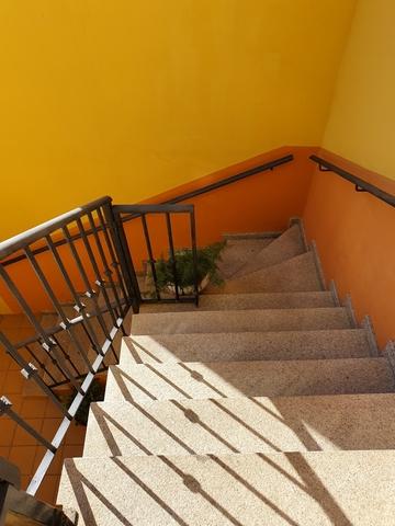 LOS MOLINOS  PARTE ALTA - CANTAREROS - foto 8